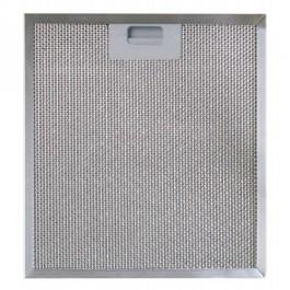 Accesorio Cata Filtro Metal r.02800903