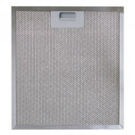 Accesorio Cata Filtro Metal r.02825270