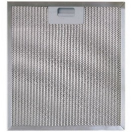 Accesorio Nodor Filtro Metal r.02825272
