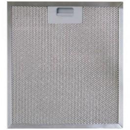 Accesorio Cata Filtro Metal r.02808000
