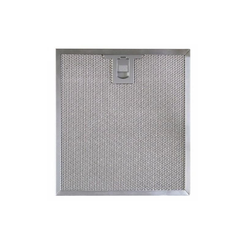 Accesorio Nodor Filtro Metal r.02800200