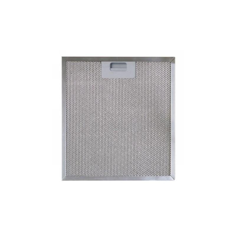 Accesorio Nodor Filtro Metal r. 02811000