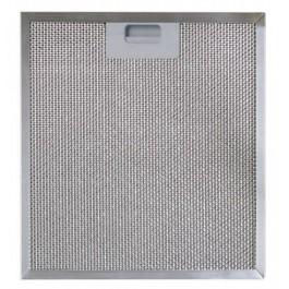 Accesorio Cata Filtro Metal 02812000