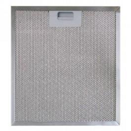 CATA 02819000 Filtro Metal