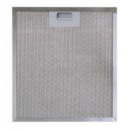 CATA Filtro Metal 02825273