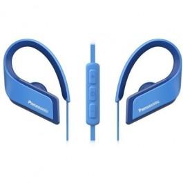 PANASONIC RPBTS35 Azul Bluetoo