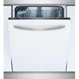 Lavavajillas integrable Balay 3VF306NA clase A++ 60cm