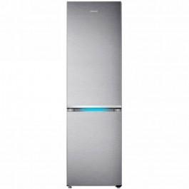 Combi Samsung RB41R7799SR/EF NoFrost 202cm inox A+++