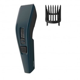 Cortapelos Philips hairclipper series 3000 HC3505/15