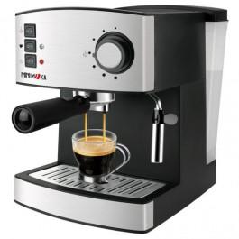 Cafetera automática Moka mini CM-1821 15B