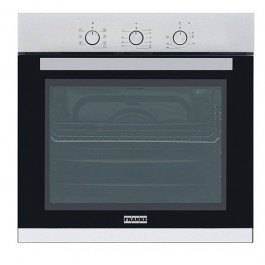 Horno FRANKE 1160494143 GLASS LINEAR GN 82 M NT XS