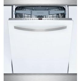 Lavavajillas integrable Balay 3VF787XA 60cm clase A++