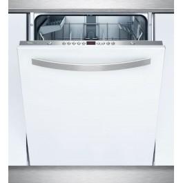 Lavavajillas integrable Balay 3VF705XA clase A++ 60cm