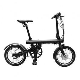 Bicicleta electrica Xiaomi Qicycle hibrida