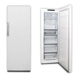 Congelador Infiniton CV-1575 No Frost A+ 175cm