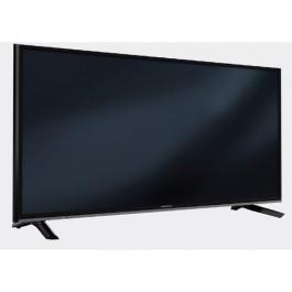 Televisor led Grundig 65VLX7850BP 4k Smart