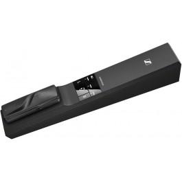 Auriculares Sennheiser transmisor flex 5000 optico wireless