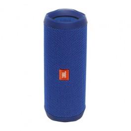 Altavoz Portátil JBL Flip 4 BT azul