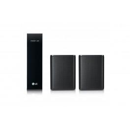 LG SPK8 para barras de sonido