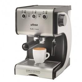Cafetera espresso Ufesa CE7141 1050W