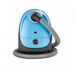 Aspirador nilfisk one lbb10p05a-hb15 basic eu