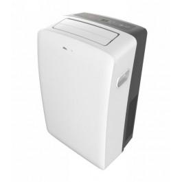 Aire acondicionado portatil hisense apc09 / 2236 frig / 52db