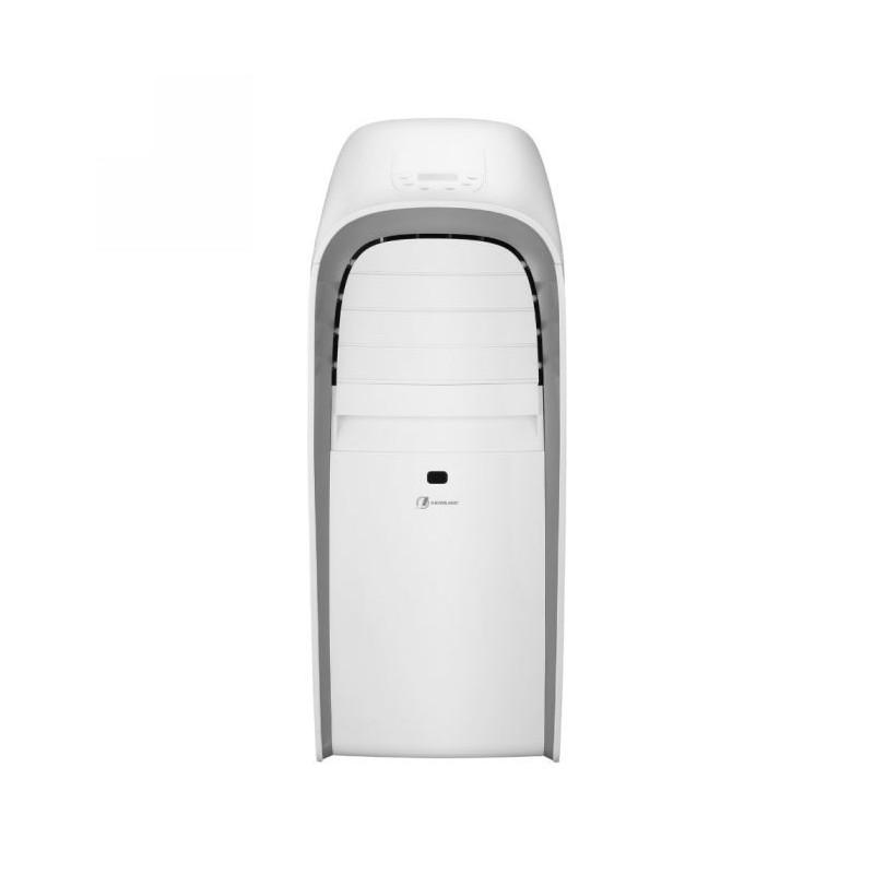 Aire acondicionado portátil Haverland TAC0719