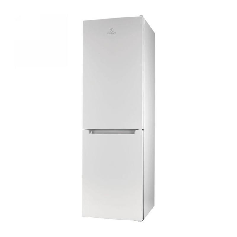 Frigorífico con congelador Indesit XIT8 T1E W clase A+ 189cm