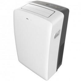 Aire acondicionado portatil Hisense APC12 a 3010 Frig 52db