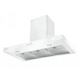 Campana Mepamsa Stilo GreenPower GP 90 blanca