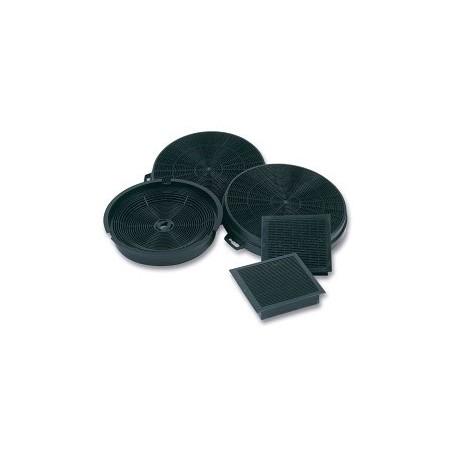 CATA Filtro Carbon 02859399