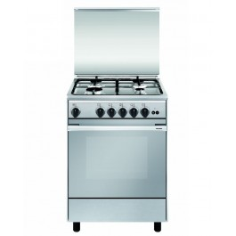 VITROKITCHEN UN6050IB But Inox
