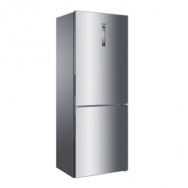 Frigorífico combi Haier C3FE844CGJ Total No Frost A+++ 1905mm