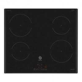 Placa inducción Balay 3EB861LR función Sprint 60cm