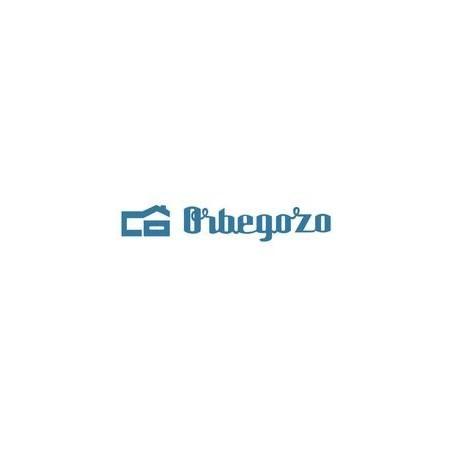 Marco de encastre para microondas Orbegozo MCR2324, inox 23 litros