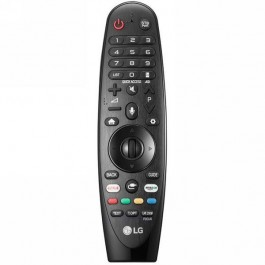 LG ANMR18BA Magic Remote 2018