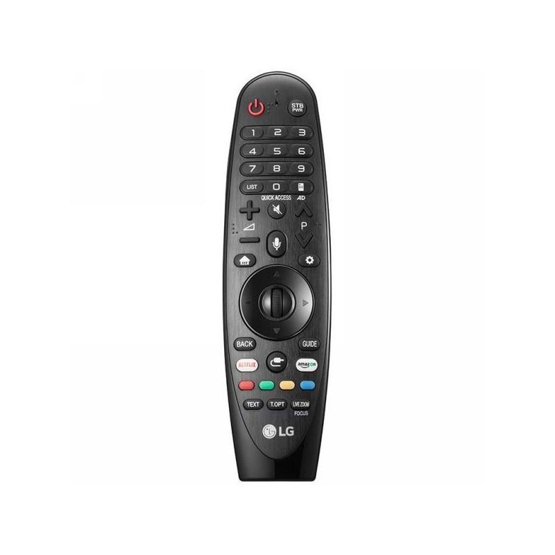 LG ANMR18BA Magic Remote 2018