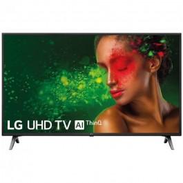 TV LG 55UM7100PLB