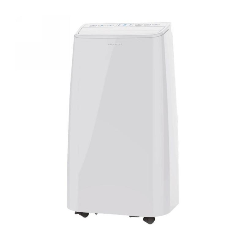Aire Acondicionado portatil Infiniton PAC-64WCH