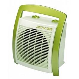 Calefactor electrico 3 Temperaturas 2000 W Imetec 4926e