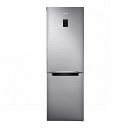 Combi Samsung RB33J3215SS/EF No Frost 185cm A++ inox