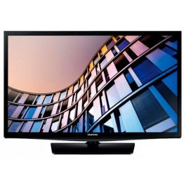"Televisor 24"" Samsung UE24N4305 Smart Tv"