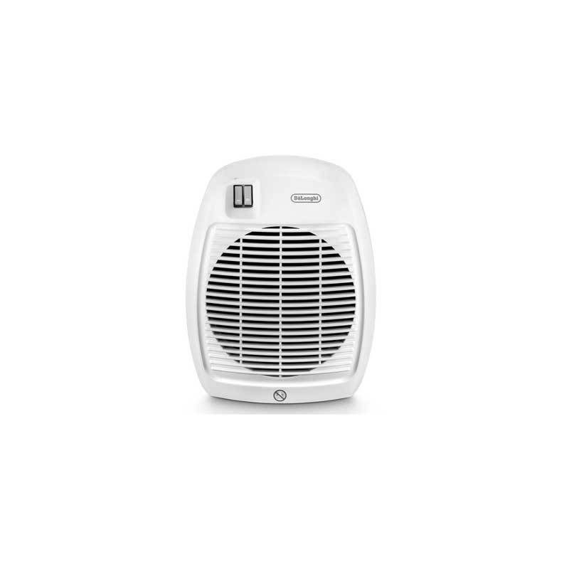 Calefactor Delonghi Termoventilador HVA0220 2000w