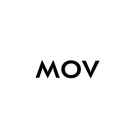 Telefono movil Facitel FS23 Negro