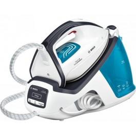 Centro planchado Bosch TDS4050