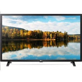 "TV 32"" LG 32LM630BPLA Led HD Ready Smart TV"