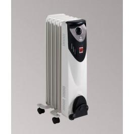 Radiador Eléctrico (Medida especial) Modelo BR-10