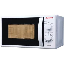 Microondas Corberó CMIC 20MG W grill 20L