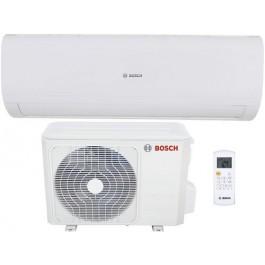 Aire Acondicionado Bosch Climate 5000 3,5 KW 24 m² 3024 Frig/h