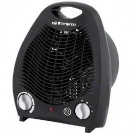 Calefactor Orbegozo FH5129